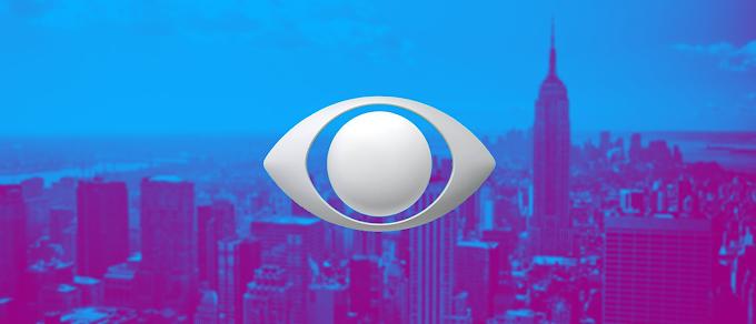 Novo logotipo da Band circula na internet; Nova marca divide opiniões entre telespectadores.