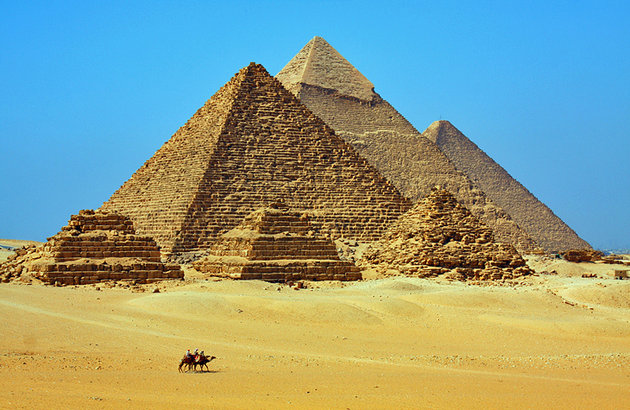 Most Beautiful Places In The World Download Free Wallpapers Africa