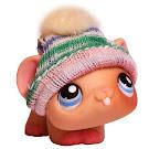 Littlest Pet Shop Multi Packs Mouse (#261) Pet