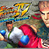 Street Fighter IV: Champion Edition v1.0 [Beta] Apk + Data