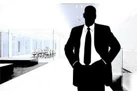 Tips Berwirausaha di Tengah Gempuran MEA
