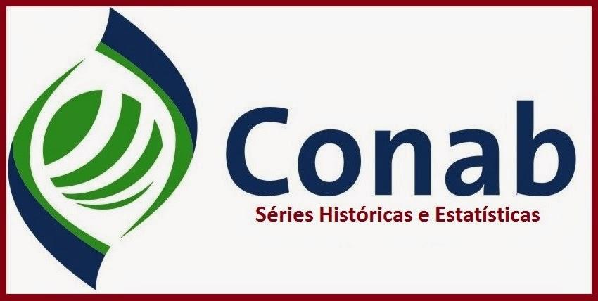 http://www.conab.gov.br/conteudos.php?a=1252&t=