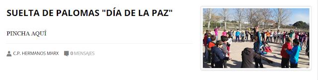 http://cphmazar.educa.aragon.es/suelta-de-palomas-dia-de-la-paz