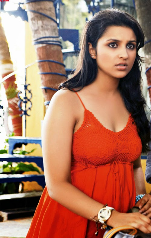 boob Actress bollywood