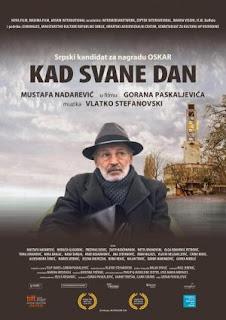 Al Nacer El Dia (2009) Drama de Goran Paskaljevic