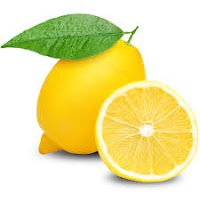 7 Benefits of Lemon for Liver