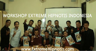 Hipnotis | Workshop Hipnotis | Hipnotis wanita | Cara hipnotis | Hipnotis semarang