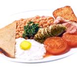 Metabolisme Karbohidrat – Pengertian dan Macam Macamnya