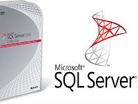 Pengertian dan Bagaimana cara Restore Databases file di SQL Server 2008 r2 Standart,Tutorial?