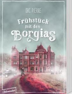 http://www.aufbau-verlag.de/index.php/fruhstuck-mit-den-borgias.html