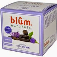 http://ru.iherb.com/blum-naturals-nourishing-night-cream-lavender-1-69-oz-50-ml/49029?rcode=puw412