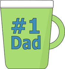 father's day images whatsapp fb, profile pic for father's day, picture father's day, father's day photos, father's day wallpapers, father's day images, images of father's day.