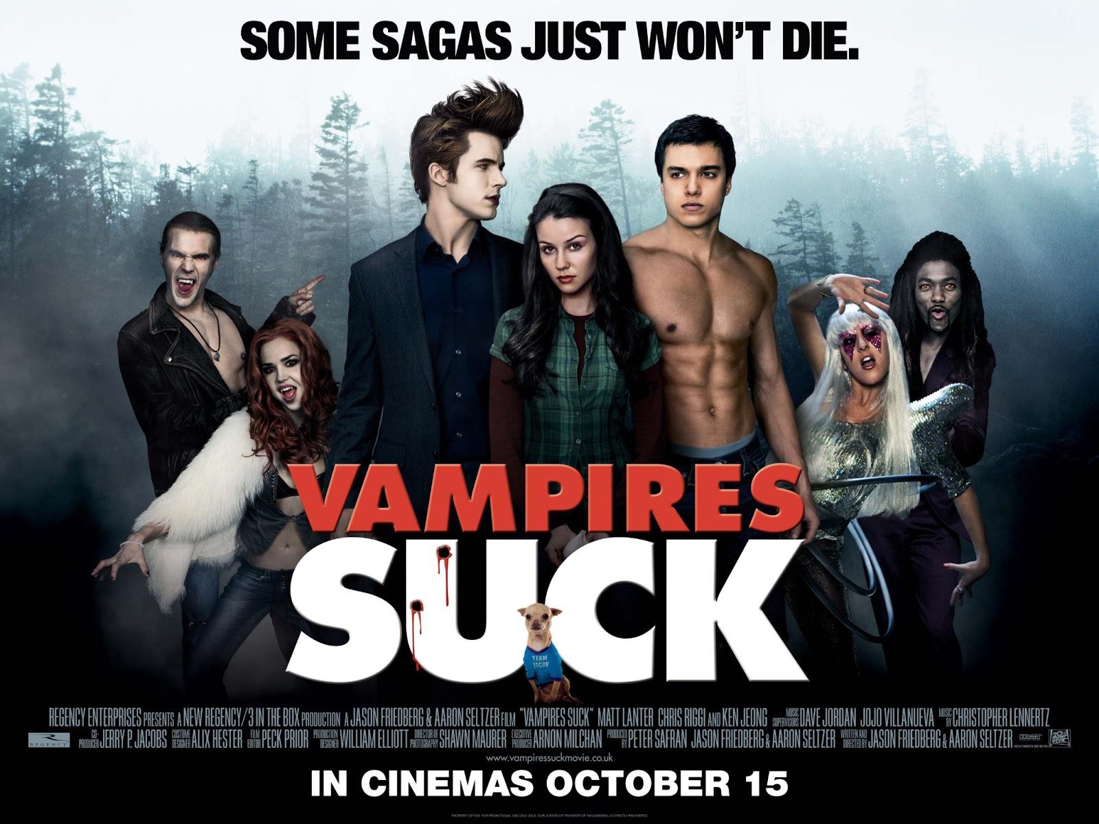 Free Full Fuck Suck Movies 100