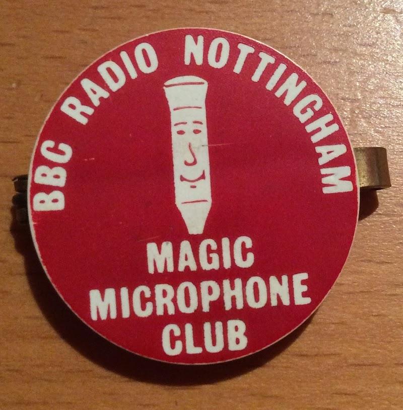BBC Local Radio - A personal view