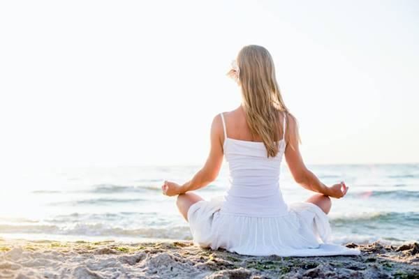 Você só precisa da própria respiração para começar a meditar. Mas alguns aplicativos podem dar um empurrãozinho. Conheça 5 dos mais bem pontuados