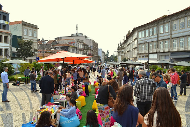Bebidas, comida, doces, gastronomia portuguesa, mercados, mercados de rua, Porto, Portugal, produtos, produtos gastronómicos, turismo, vinhos