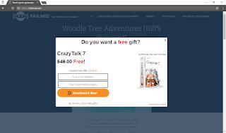 Situs Download Aplikasi Dan Game Berbayar Menjadi Gratis