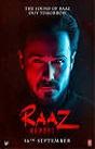 Raaz Reboot Full Movie