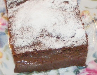 prajituri, deserturi, dulciuri, prajitura desteapta, retete, prajituri de casa rapide si usoare, retete culinare, cake, sweets, desserts,