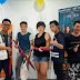 TravelBook.ph Event: Bloggers Go to War at LazerXtreme