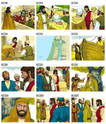 sur free bible images