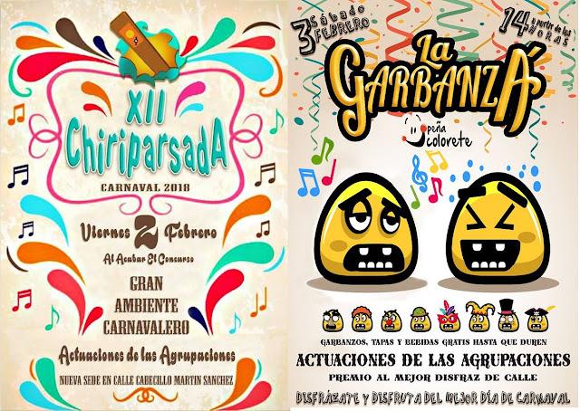 http://www.esvalverde.com/2018/01/carnaval-de-calle-2018.html