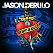 Jason Derulo English Translation Lyrics Stupid Love