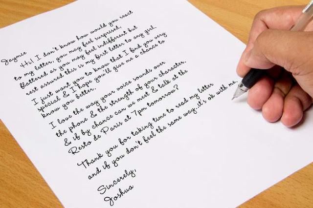 Illness leave letter sample in english compliance solution desk illness leave letter sample in english spiritdancerdesigns Choice Image