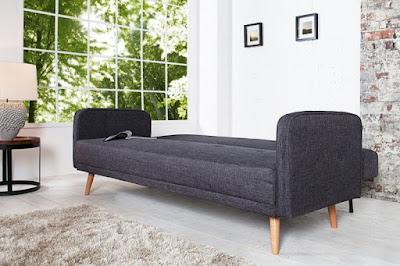 sedačky Reaction, interiérový nábytek, moderní nábytek