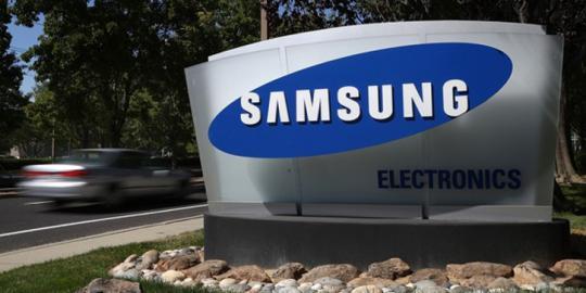 Spesifikasi Samsung Galaxy Tab S3 bocor, dibekali chip Exynos 7420 dan RAM 4 GB