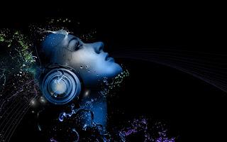 İrem Derici - Dantel (Ercüment Karanfil Remix)
