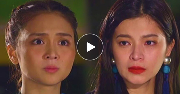 Malia and Jacintha Magsaysay Finally Met! What Happened? Find Out Here!