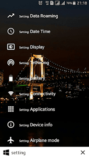 FAST LAUNCHER PRO 4.0.0 Paid APK is Here!