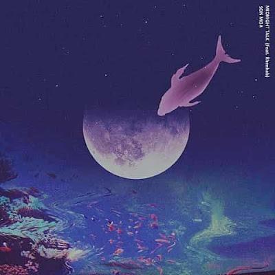 Download SONMOA – Midnight Talk [MP3]