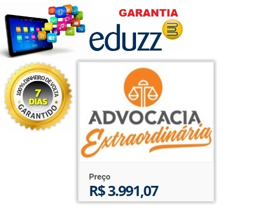 http://bit.ly/advocaciaextraordinaria