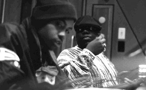 DAR Classic Hip Hop: 20th Anniversary of Nas' It Was Written