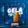 Johnny Berry - Geladeira ( Rap 2019 ) ( DOWNLOAD )