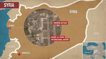 «Μόνιμα» οι Ρώσοι στη Συρία και τη Μεσόγειο!
