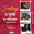 DOWNLOAD MIXTAPE: DJ Ucee x DJ Wizben Feelings Mixtape