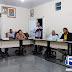Adustina-BA: Prefeito Zé Aldo participa de sessão de abertura dos trabalhos na Câmara de Vereadores; Vídeo