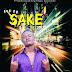 Ebube – For Ur Sake