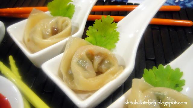 http://shitals-kitchen.blogspot.com/2013/09/wonton-soup.html