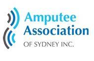 AMPUTEE ASSOCIATION