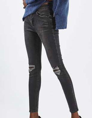 http://eu.topshop.com/en/tseu/product/clothing-485092/jeans-485111/petite-rip-jamie-jeans-5920726?bi=40&ps=20