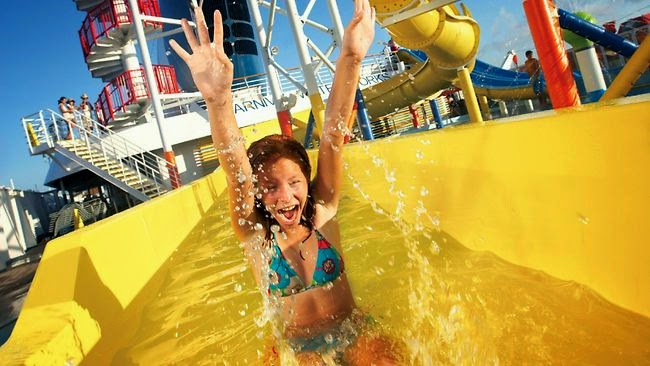 Water Park Equipment Water Slide Manufacturers Ankam