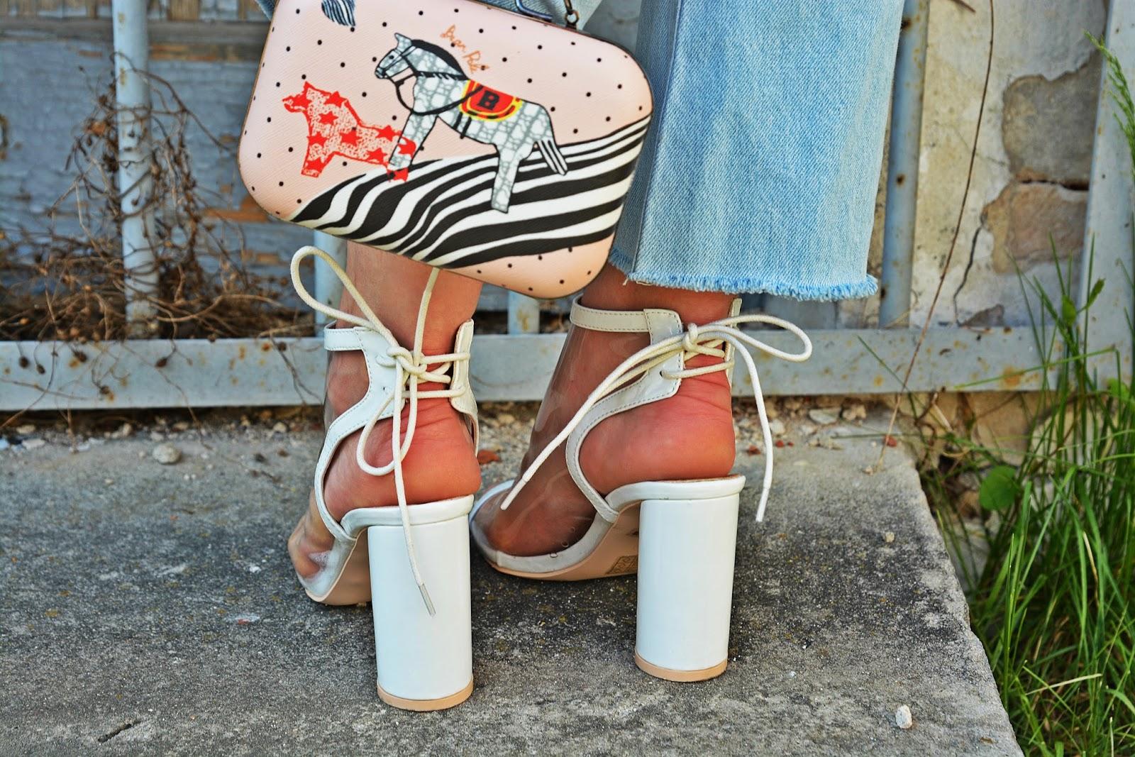 3_nakd_spodnie_jeansy_rozowa_ramoneska_przezroczyste_sandalki_renee_karyn_blog_modowy_220418