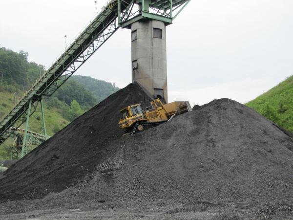Daftar nama perusahaan batubara terbesar di indonesia  apexwallpapers