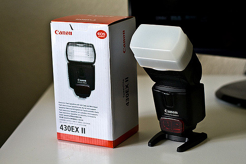 Canon is the 1 of the best create inward photography category as well as the start challenger of Son TOP Canon EOS 5D Accessories You Should Have