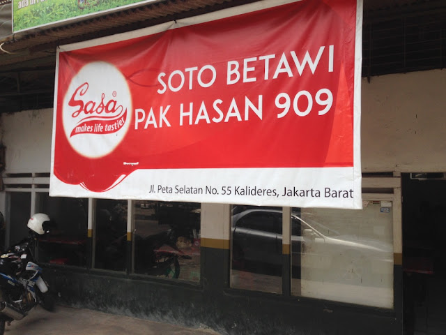 kawan kuliner info kuliner pergi kuliner eat and treats