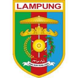 Daftar Kota dan Kabupaten di Provinsi Lampung yang Melaksanakan Pilkada 2018